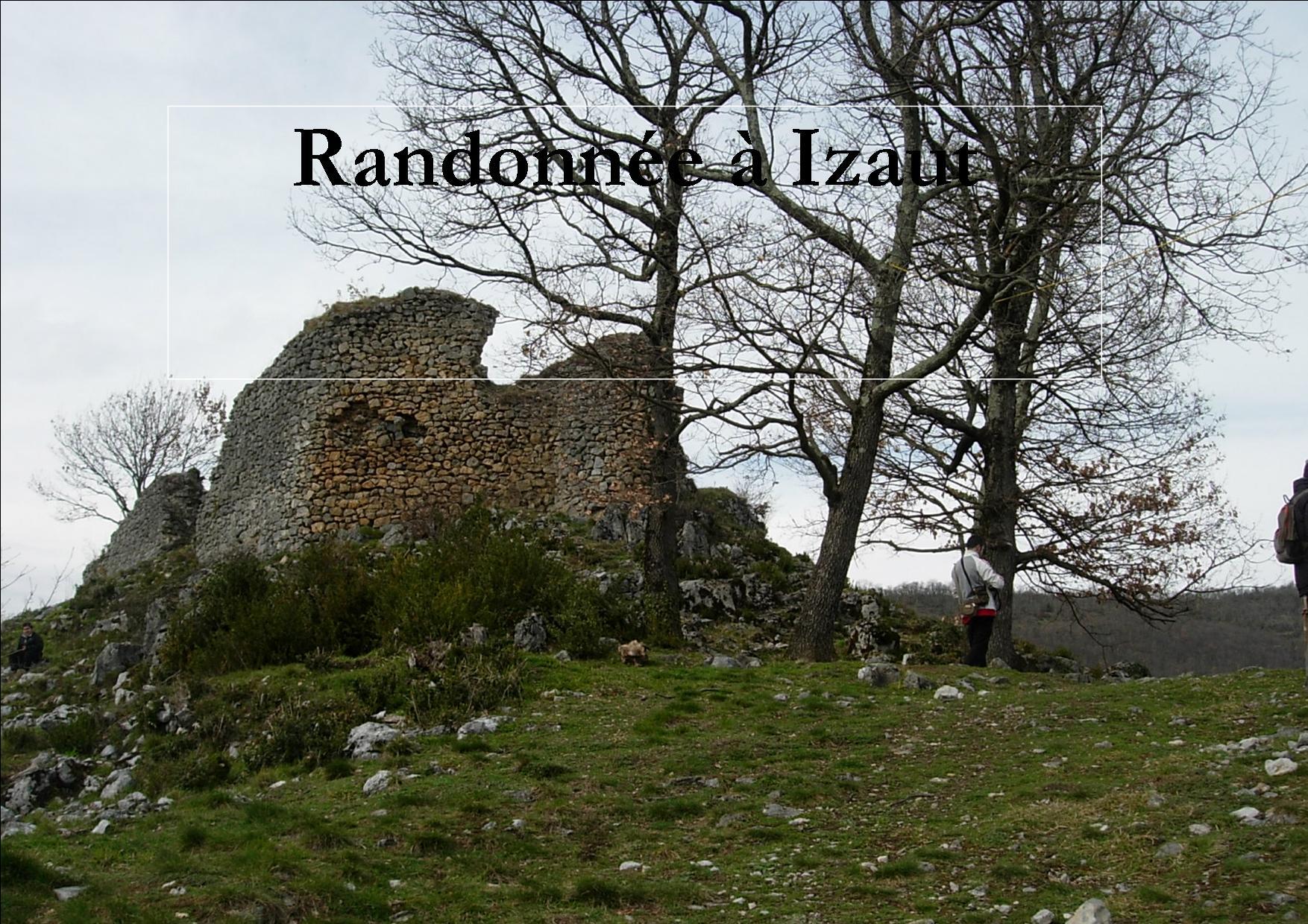 2015 Juillet : Deuxième randonnée du patrimoine (La Dépêche du Midi)