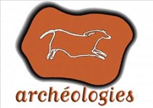 ARCHEOLOGIES