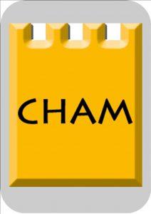 logo-cham