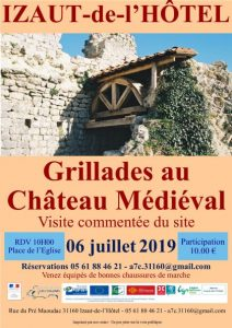 2019 Château 06.07