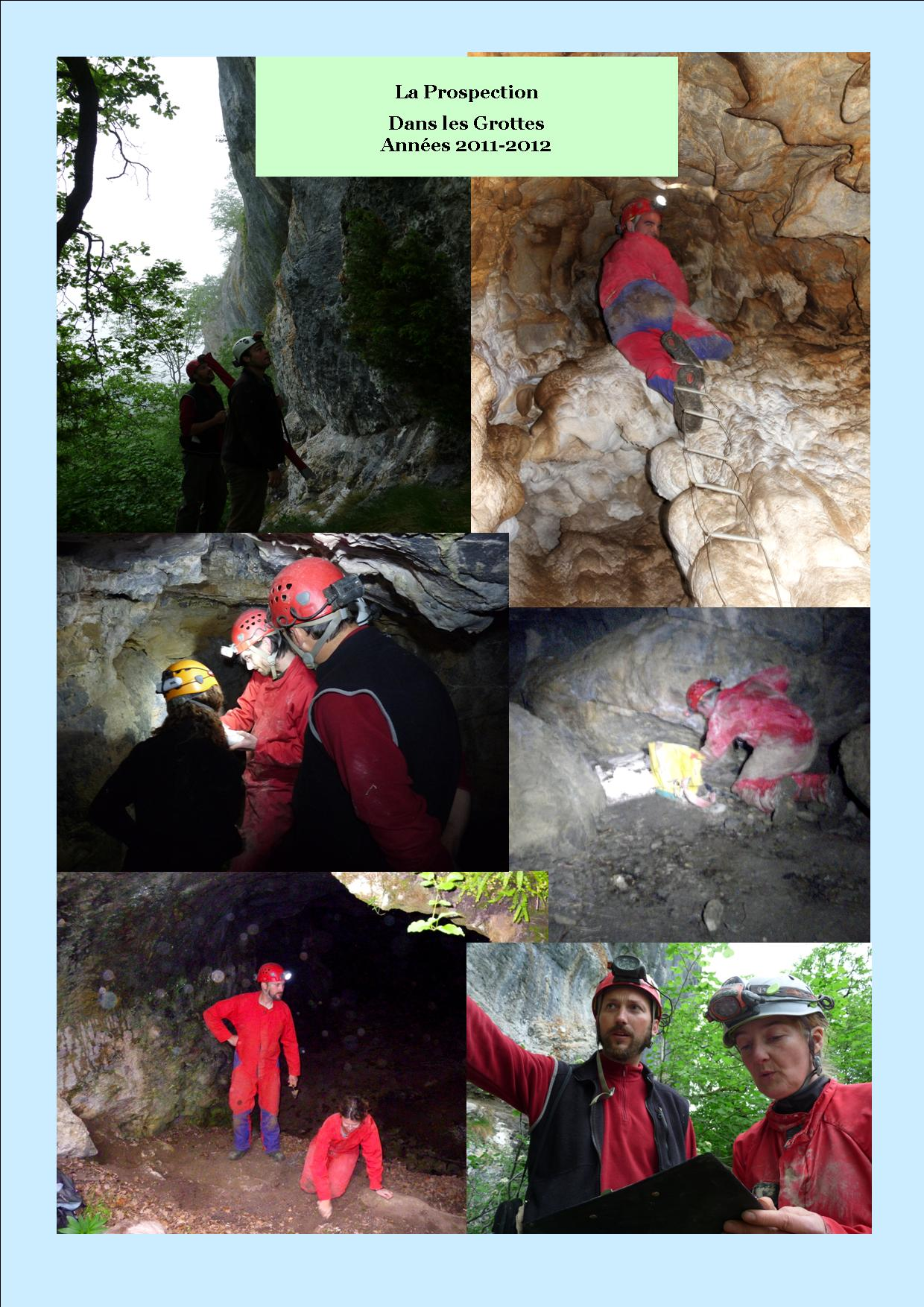 11-actions-2011-2012-la-prospection-grottes