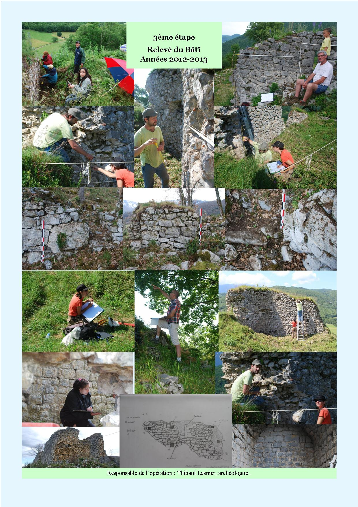 3-actions-2012-2013-releve-bati
