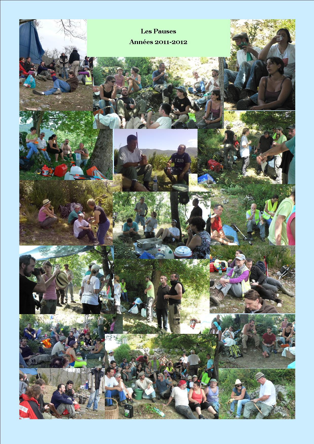 7-actions-2011-2012-les-pauses