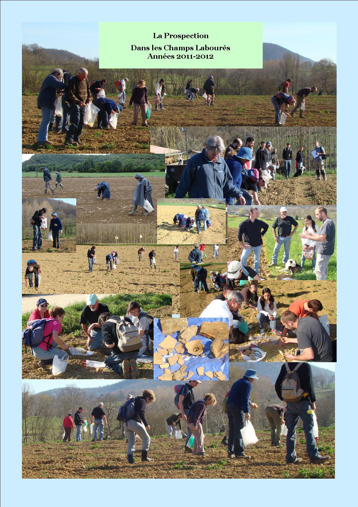 8-actions-2011-2012-la-prospection-champs