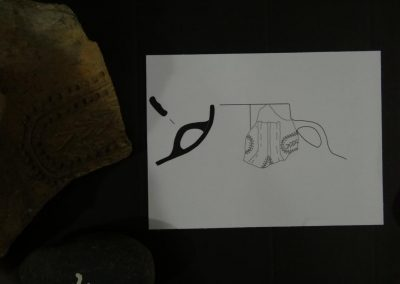 Anse de vase 3
