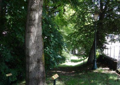 Sentier de l'Ecole 1