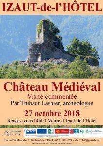 2018 Château 27.10